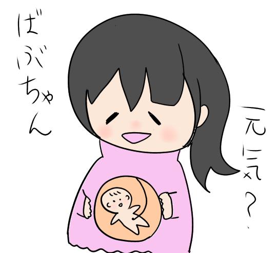 ベルタ葉酸で胎児に必要な栄養素を摂取する!